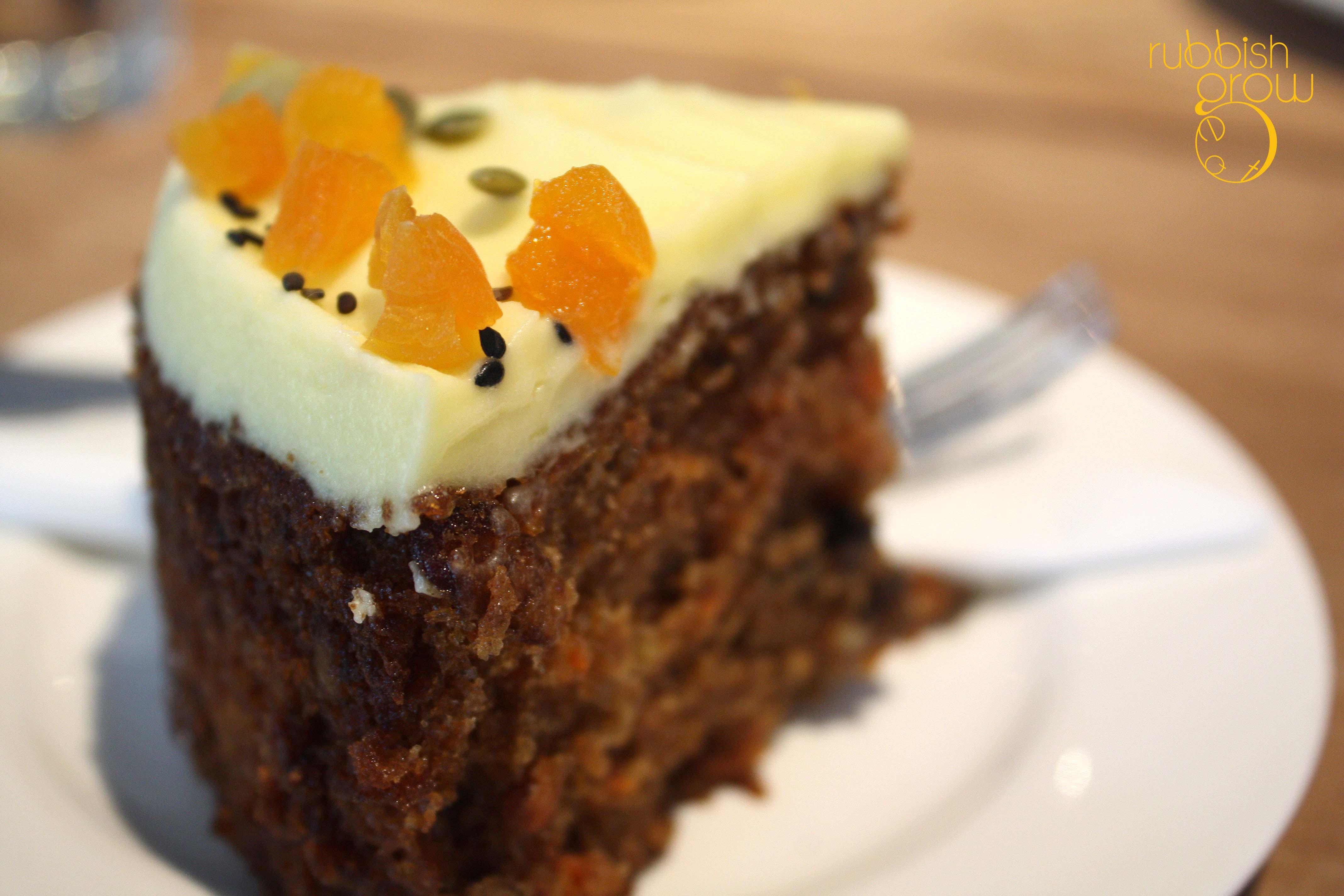 ... carrot cake muffins carrot cake iii recipe carrot cake iii carrot cake