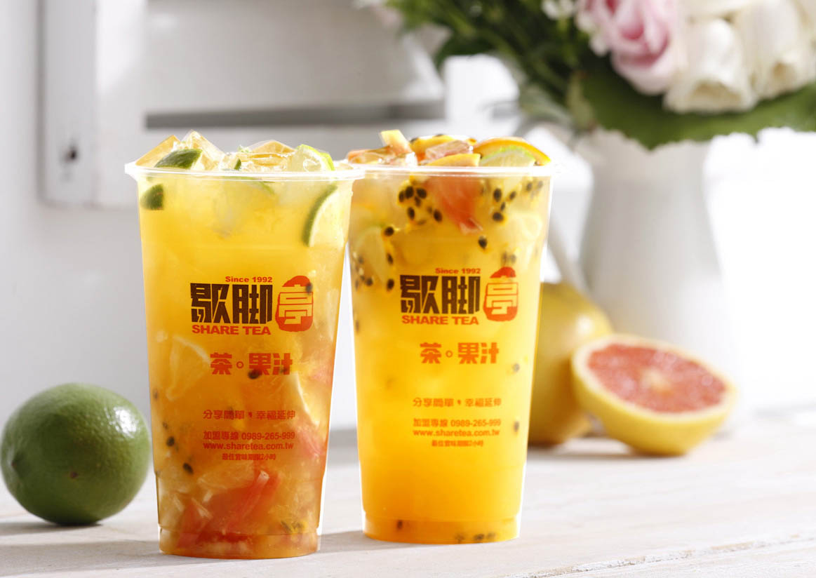 boba tea interview 1 Real fruit bubble tea interview details: 7 interview questions and 3  you are  then asked to come for a one-on-one interview at one of their.