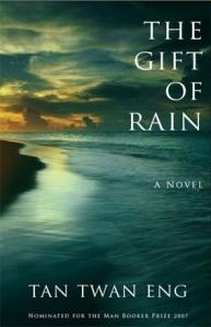 Gift_Of_Rain_LR