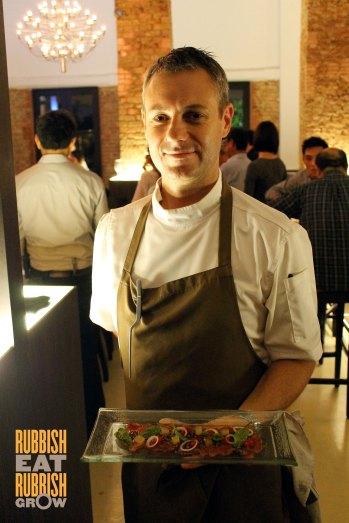 chef dallas cuddy prime society