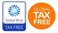tax refund korea