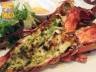 Greenwood Fish Market - Lobster