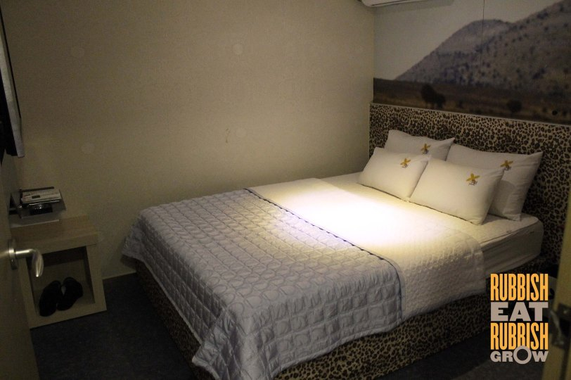 9 Hotel Busan