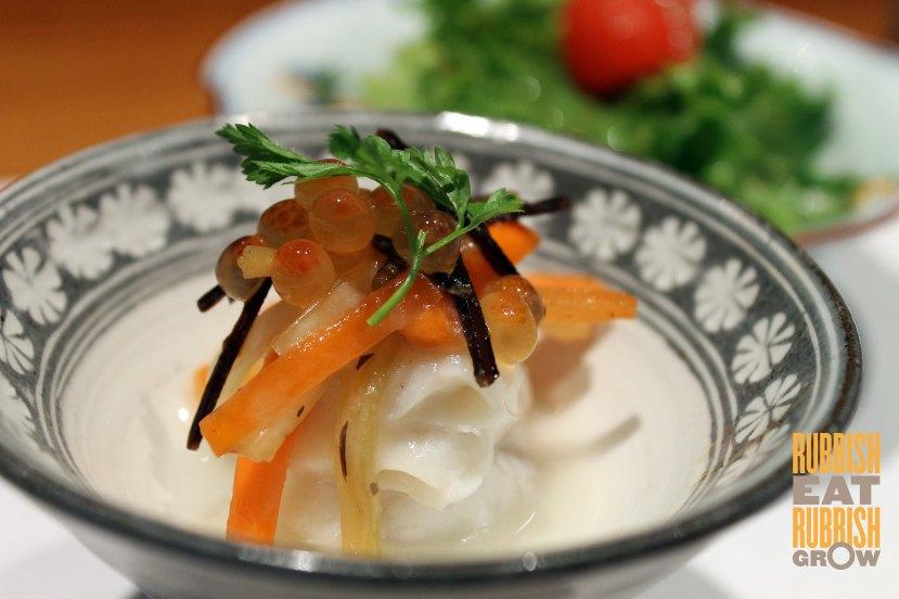 Han Restaurant Sg - Hirame