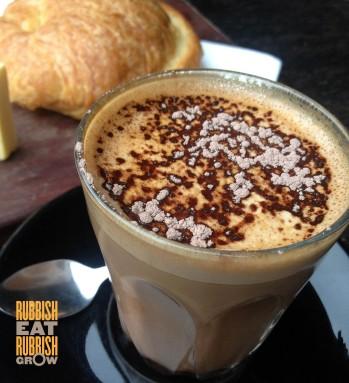 atomica coffee price melbourne australia