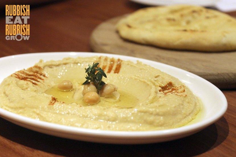 Ottoman Kebab and Grill halal
