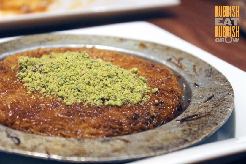 Ottoman Kebab Sg Price