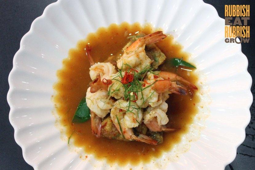 Rochor Thai at Joo Chiat