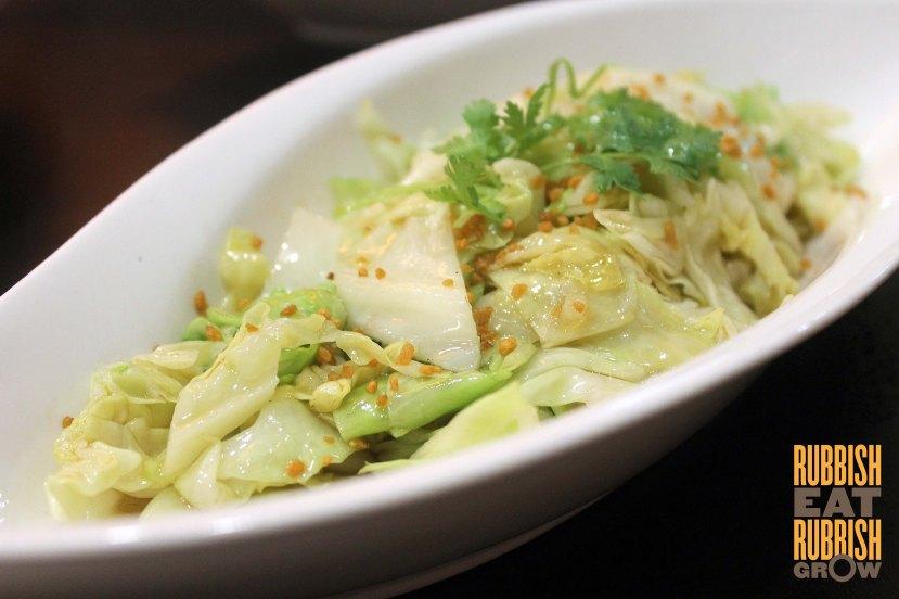 Rochor Thai Restaurant SG