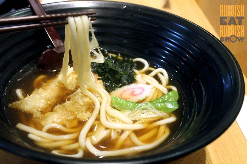 Appare Udon Square 2 Sg