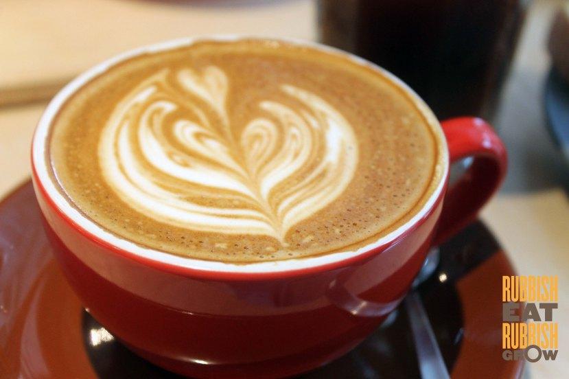 sin lee cafe sg