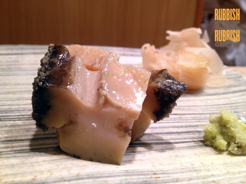 Sushi Kanesaka Ginza Price