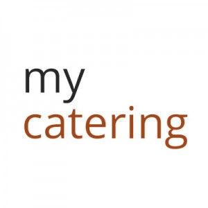 my catering