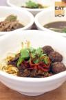 Grub Noodle Bar balestier
