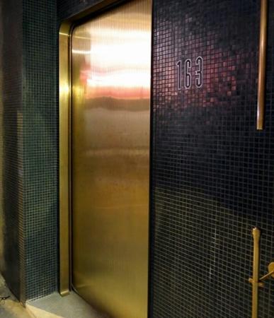 main-entrance bibo (from tripadvisor)