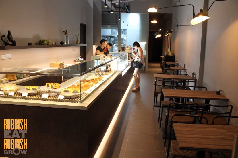 pantler bakery singapore review