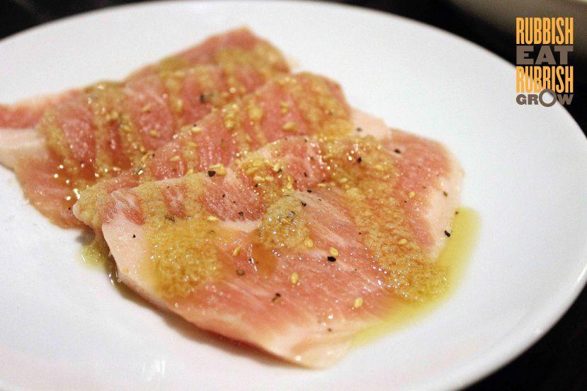 tenkaichi buffet singapore price