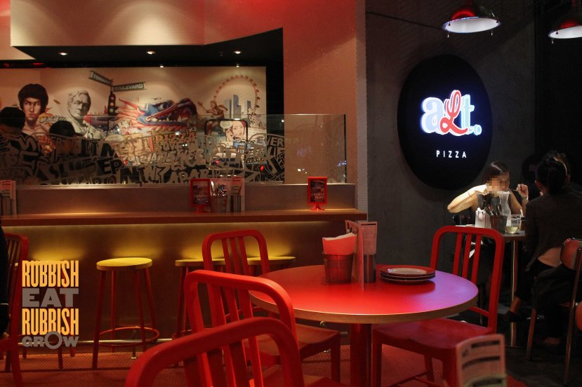 alt pizza singapore review