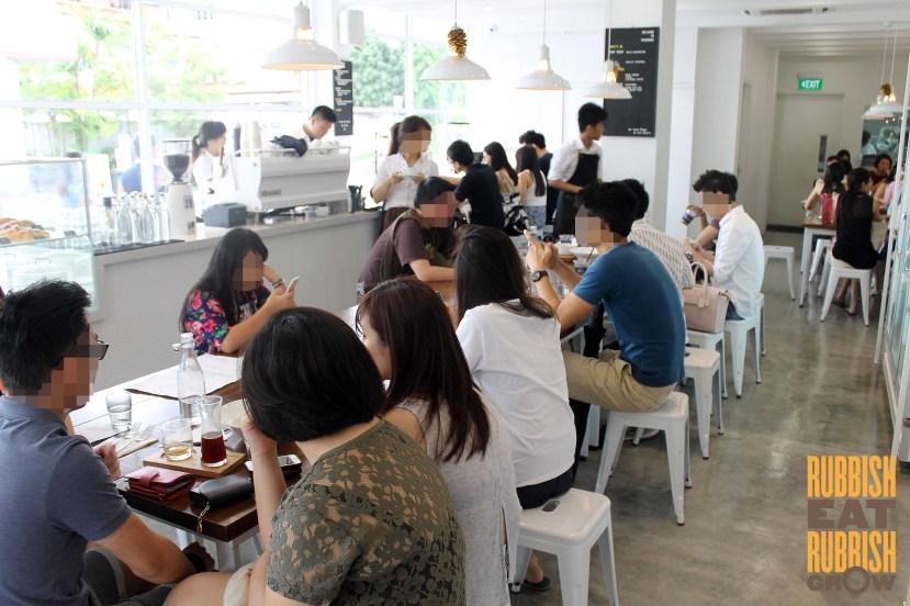 pacamara cafe upper thomson review