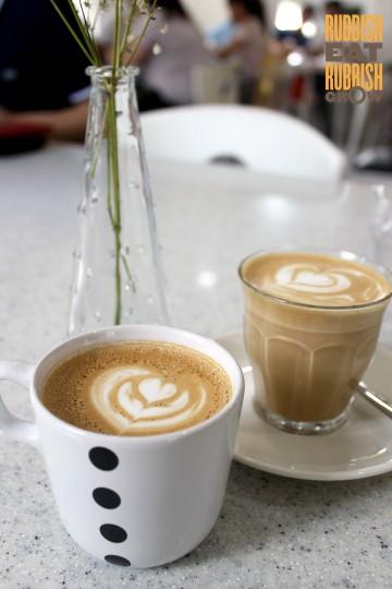 boufe cafe sg