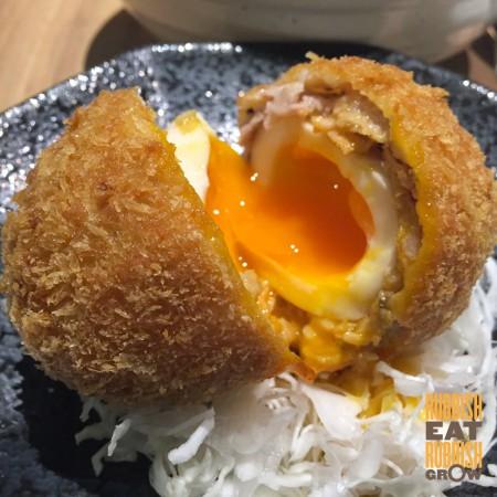 imakatsu star vista menu