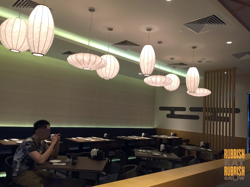 imakatsu singapore review