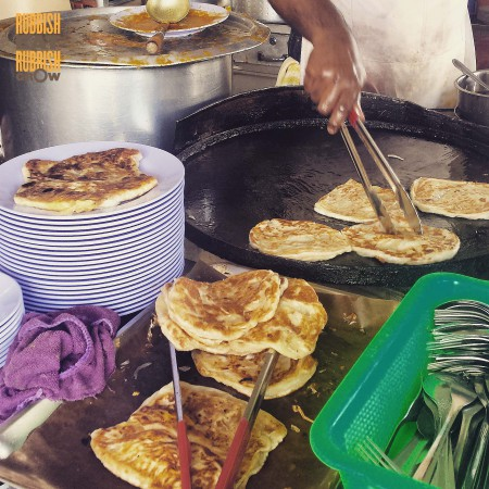 mr and mrs mohgan roti prata shop2