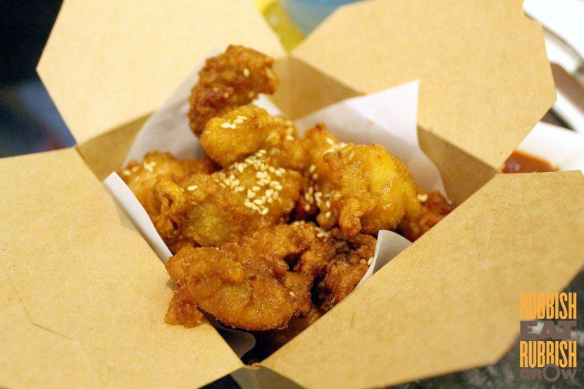 may may singapore menu