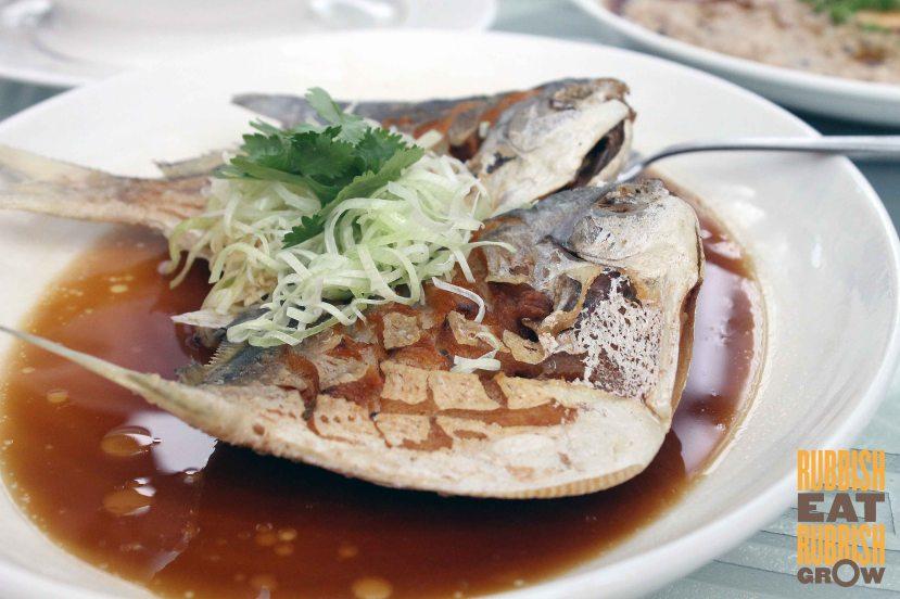 jin shan lou marina bay sands hotel