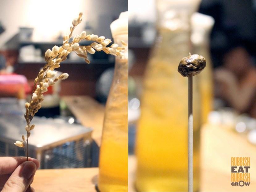 teppei japanese restaurant tanjong pagar price