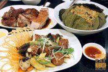 four seasons roast duck singapore price