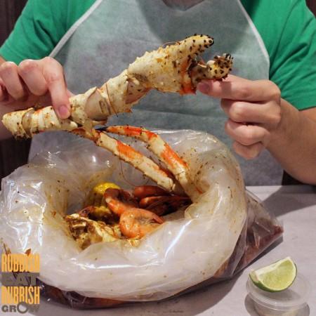 full of crab singapore menu
