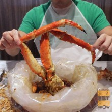 full of crab singapore price