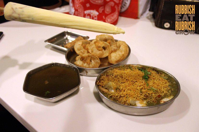 gangotree sweets chennai menu