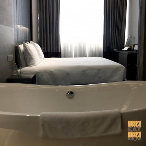 dorsett hotel singapore