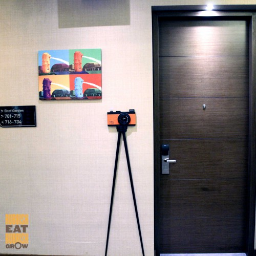 dorsett hotel singapore price