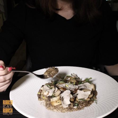 horizon bistronomy punggol menu