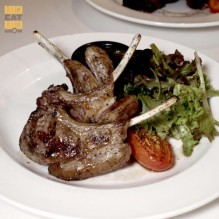 the royals steakhouse sg price