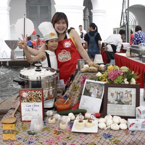 Fiona Chua sgeatwithus