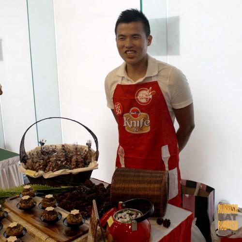 Chong Ing Wei Sgeatwithus