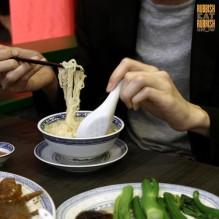 mak's noodles singapore
