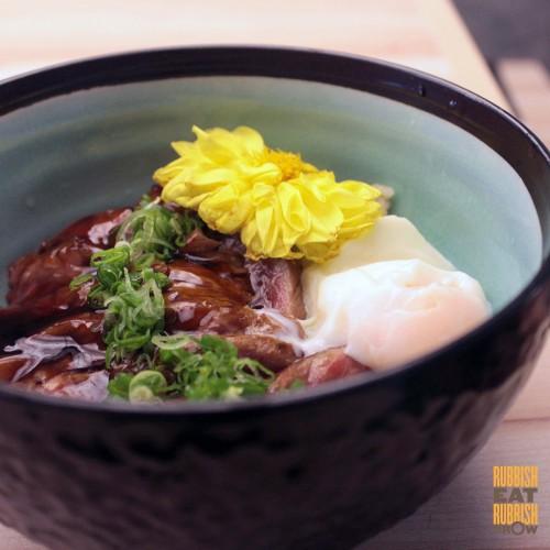 shibuya jap restaurant singapore