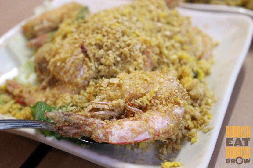 sum kee menu