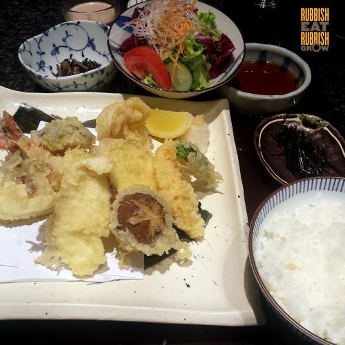 Ginza Kuroson Takashimaya price