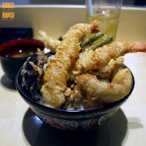 tempura don tanjong pagar