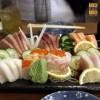 manzoku japanese restaurant singapore review