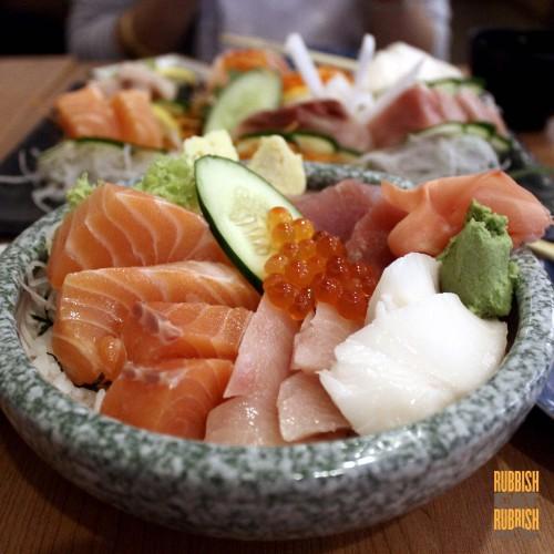 manzoku purvis street menu