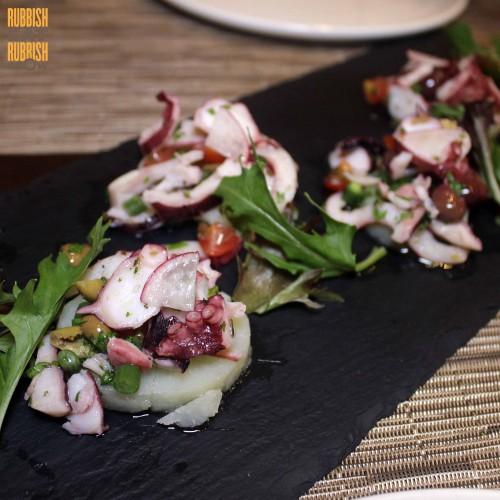 pepenero singapore menu