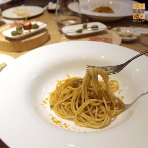 terra tokyo italian singapore price