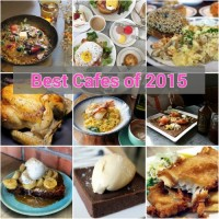 best-cafes-in-singapore-2015